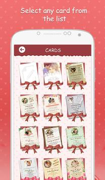 Wedding Invitation Cards APK Download Free graphy APP for