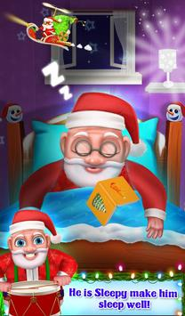Adorable Santa's Life Cycle screenshot 15