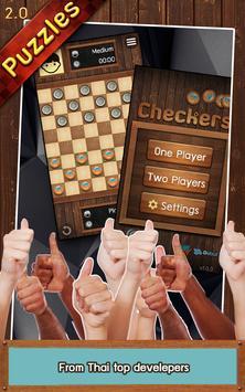 Drafts - Genius Puzzle (Myanmar) screenshot 11
