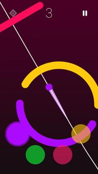 Color Rush screenshot 1
