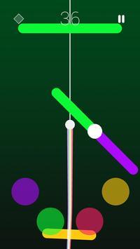 Color Rush screenshot 3