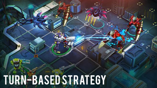 Mercs of Boom screenshot 5