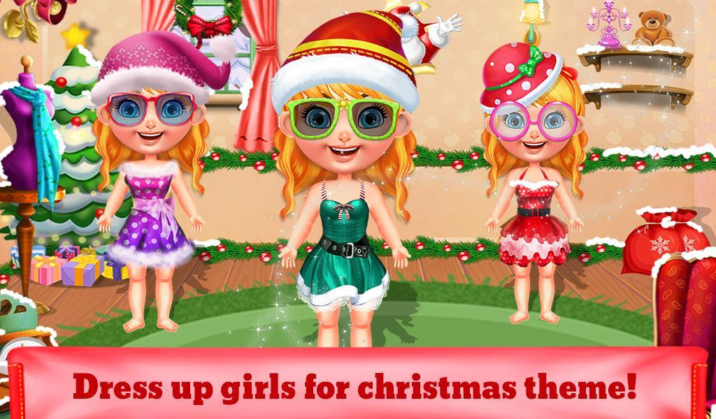 Christmas Birthday Party Ideas For Android Apk Download