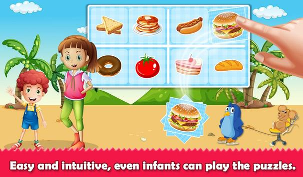 First Word Learning screenshot 4