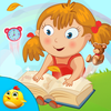 Toddlers Basic Skill School icon