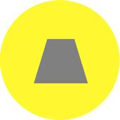 Coin Plop icon