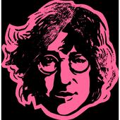 Lennon Wall icon
