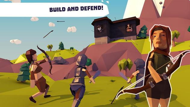 Survival Craft Online Cho Android Tải Về Apk
