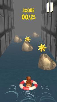 PetDog Game apk screenshot