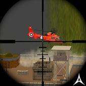 Sniper Legend icon
