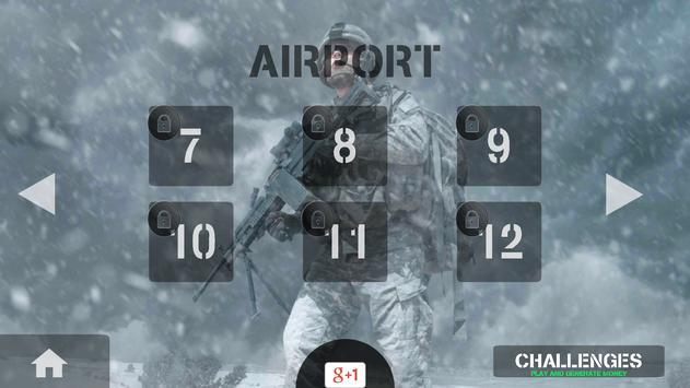Sniper Legend apk screenshot