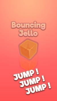 Bouncing Jello apk screenshot
