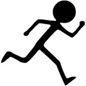 Crazy Jumper icon
