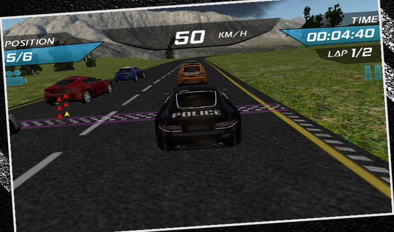 fast and furious 7 game free download for android