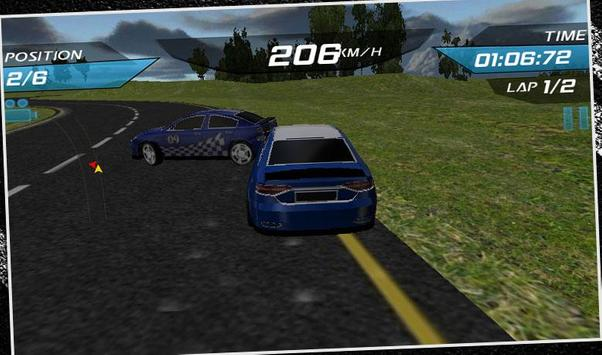 Play Fast & Furious 7 Free screenshot 7