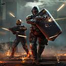 現代戰爭5:多人電競射擊遊戲 APK