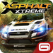 Asphalt Xtreme: Rally Racing APK