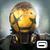 Modern Combat Versus: New Online Multiplayer FPS APK