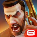 孤胆车神:新奥尔良 - 在线开放世界游戏 APK