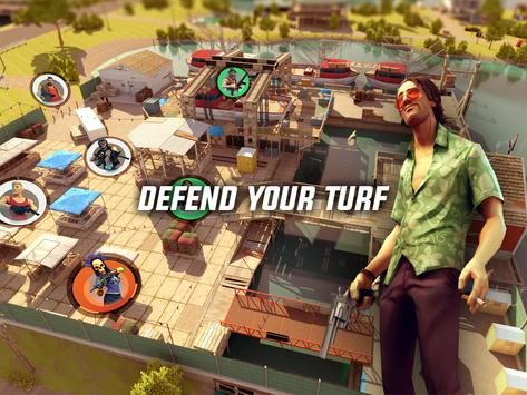 Gangstar New Orleans OpenWorld apk स्क्रीनशॉट