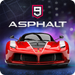 Asphalt 9: Legends - 2018's New Arcade Racing Game (Unreleased) APK