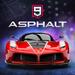 Asphalt 9: Legends - 2018's New Arcade Racing Game (Unreleased) APK