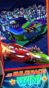 Cars screenshot 10