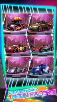 Cars screenshot 14