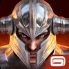 Dungeon Hunter 3 icon