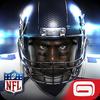 ikon NFL Pro 2014
