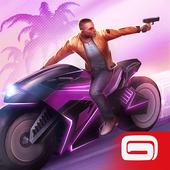 Gangstar Vegas - mafia game icon