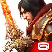 Iron Blade: Monster Hunter RPG icon