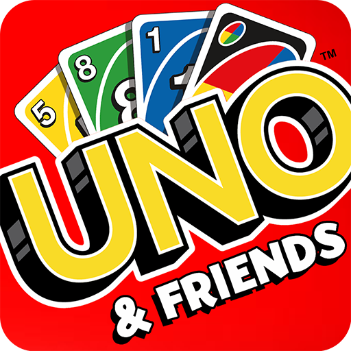 Download UNO ™ & Friends For Android