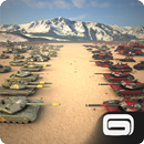 War Planet Online: Conquista Global APK