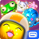 Puzzle Pets - Popping Fun APK