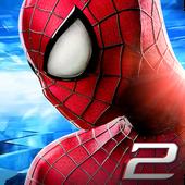 The Amazing Spider-Man 2 icon