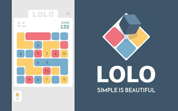 lolo puzzle game apk download free puzzle game for android