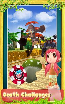 Jungle Run Adventure screenshot 6