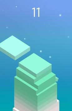 Stack Tower screenshot 6