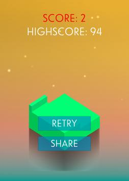 Stack Tower screenshot 7