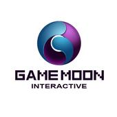 Gamelune平台SDKDemo icon