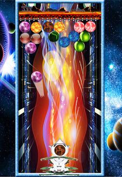 Bubble Shooter Breacker free screenshot 1