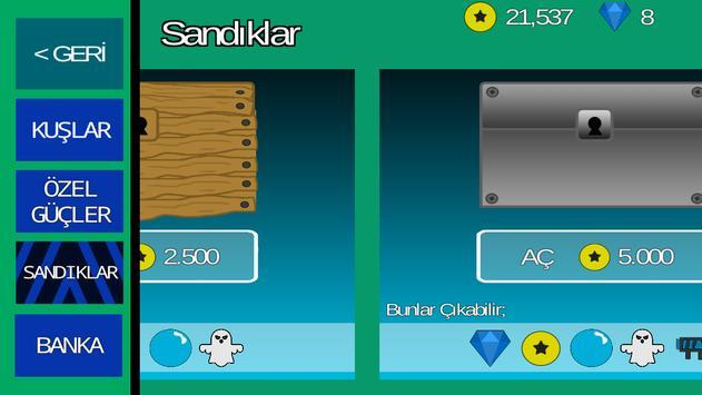 Super Beaks screenshot 3