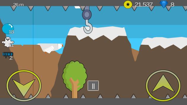 Super Beaks screenshot 6