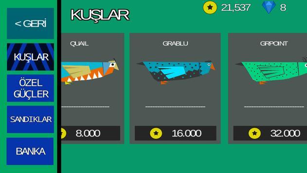 Super Beaks screenshot 8