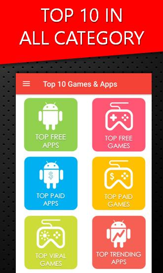 Apps Store : Play Store Apps for Android - APK Download