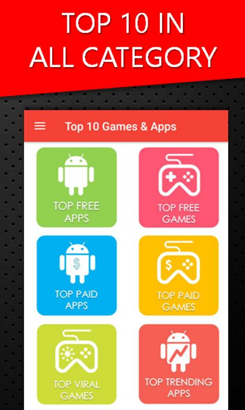 best paid apps on play store