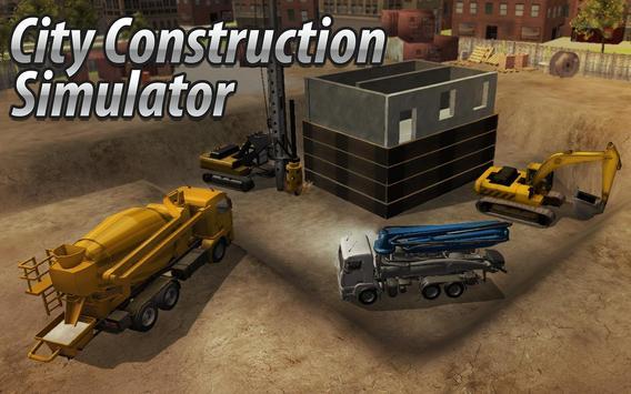 トラックの特徴Sim スクリーンショット 8