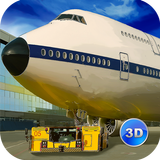 Airport Runway Simulator