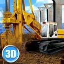 Bridge Constuction Sim 2 APK